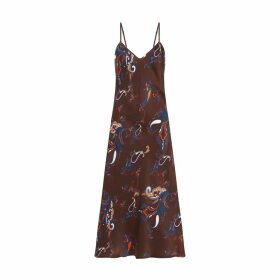 THE AVANT - Snug Jumper In Bubblegum