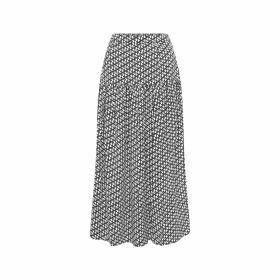 THE AVANT - Mohair Snug Jumper In Sunset