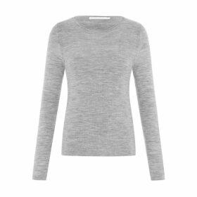 Les 100 Ciels - Novile Wool Jumper