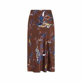 Les 100 Ciels - Vendela Cashmere Hat