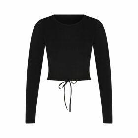 West 14th - New Yorker Motor Jacket Malto Tan Leather