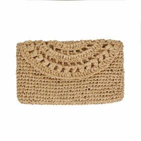 Delali - Luxury Twill Silk 1907 Itala Scarf