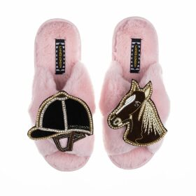 A-line Clothing - Essential01 Red Wine Shirt