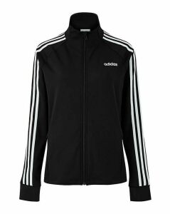 adidas 3 Stripe Track Top