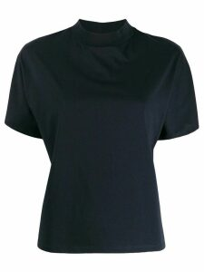Filippa-K Alix boxy fit T-shirt - Blue