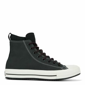 Unisex Mountain Inspiration Chuck Taylor All Star High Top