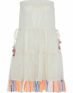 LEMLEM SKIRTS 3/4 length skirts Women on YOOX.COM