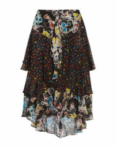 JASON WU SKIRTS 3/4 length skirts Women on YOOX.COM