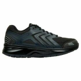 Joya  ELECTRA  women's Shoes (Trainers) in Black
