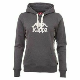 Kappa  Dilara  women's Sweatshirt in multicolour