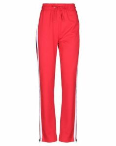 TOMMY JEANS TROUSERS Casual trousers Women on YOOX.COM