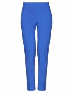 AVENUE MONTAIGNE TROUSERS Casual trousers Women on YOOX.COM