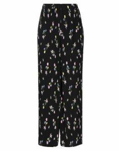 VIVETTA TROUSERS Casual trousers Women on YOOX.COM
