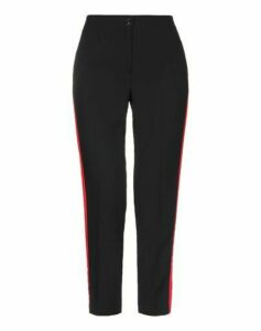EMME by MARELLA TROUSERS Casual trousers Women on YOOX.COM