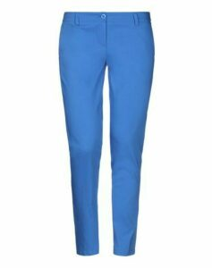 TENSIONE IN TROUSERS Casual trousers Women on YOOX.COM