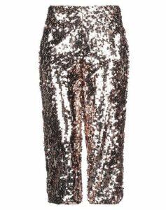 GIUDA TROUSERS 3/4-length trousers Women on YOOX.COM