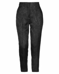ISABEL BENENATO TROUSERS Casual trousers Women on YOOX.COM