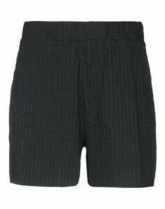 FEDERICA TOSI TROUSERS Shorts Women on YOOX.COM