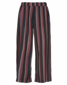 CURÒ TROUSERS Casual trousers Women on YOOX.COM