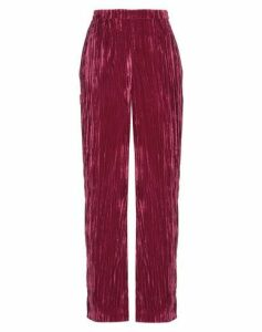 MAX & CO. TROUSERS Casual trousers Women on YOOX.COM