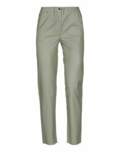 ARMA TROUSERS Casual trousers Women on YOOX.COM