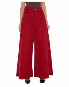 ONEDRESS ONELOVE TROUSERS Casual trousers Women on YOOX.COM