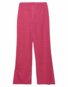 VIKI-AND TROUSERS Casual trousers Women on YOOX.COM