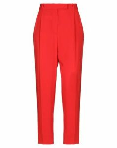ALBERTO BIANI TROUSERS Casual trousers Women on YOOX.COM