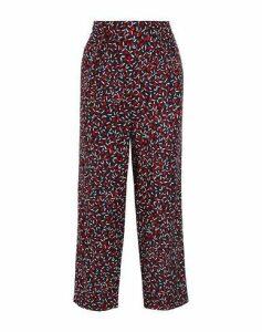 VANESSA SCOTT TROUSERS Casual trousers Women on YOOX.COM