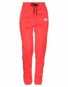 MARCELO BURLON TROUSERS Casual trousers Women on YOOX.COM