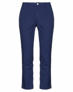 RE-HASH TROUSERS Casual trousers Women on YOOX.COM