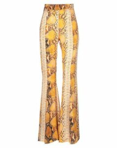 DIMORA TROUSERS Casual trousers Women on YOOX.COM