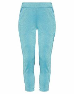 HAPPINESS TROUSERS 3/4-length trousers Women on YOOX.COM
