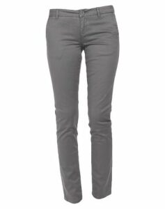 SUN 68 TROUSERS Casual trousers Women on YOOX.COM
