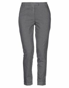 TELERIA ZED TROUSERS Casual trousers Women on YOOX.COM