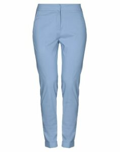 SETTE.8® TROUSERS Casual trousers Women on YOOX.COM