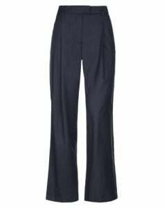 MESSAGERIE TROUSERS Casual trousers Women on YOOX.COM