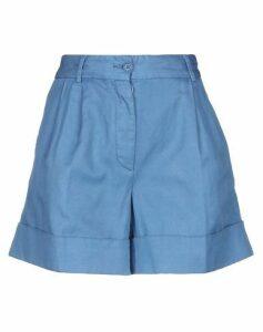 ASPESI TROUSERS Shorts Women on YOOX.COM