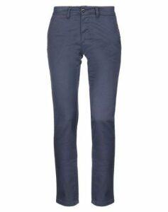CARHARTT TROUSERS Casual trousers Women on YOOX.COM