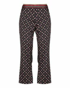 MARELLA TROUSERS Casual trousers Women on YOOX.COM