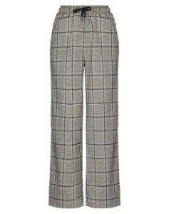 MINIMUM TROUSERS Casual trousers Women on YOOX.COM