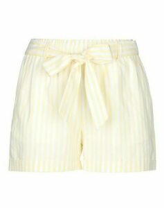 MINIMUM TROUSERS Shorts Women on YOOX.COM