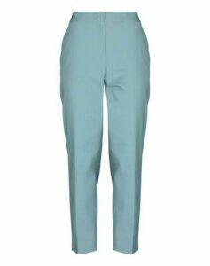 JIL SANDER TROUSERS Casual trousers Women on YOOX.COM