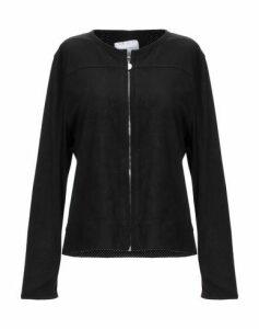 ANONYME DESIGNERS TOPWEAR Sweatshirts Women on YOOX.COM