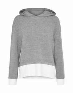 MONROW TOPWEAR Sweatshirts Women on YOOX.COM