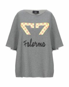 FALORMA TOPWEAR Sweatshirts Women on YOOX.COM
