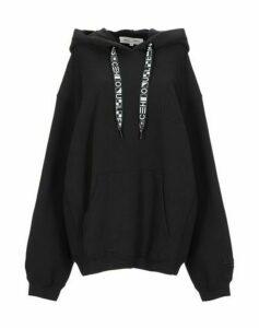PROENZA SCHOULER TOPWEAR Sweatshirts Women on YOOX.COM