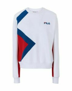 FILA HERITAGE TOPWEAR Sweatshirts Women on YOOX.COM