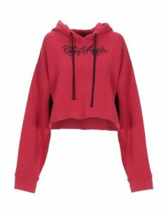 ADAPTATION TOPWEAR Sweatshirts Women on YOOX.COM
