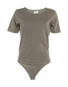 NOISY MAY TOPWEAR T-shirts Women on YOOX.COM